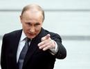 Bí ẩn Putin: Ðâu là cách của người quyền lực?