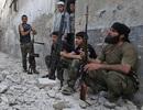 Nga cầm trịch cuộc hòa đàm Syria