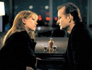Những bộ phim không thể không xem trong ngày Valentine
