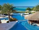 Top 10 bể bơi khách sạn đẹp mê mẩn