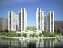 Cư dân An Bình City – hưởng lợi kép từ cơ sở hạ tầng