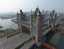 Trung Quốc: Đất nước của các bản sao thắng cảnh nổi tiếng thế giới