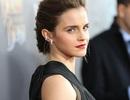 """Emma Watson có thể bỏ túi hơn 340 tỉ đồng nhờ """"Người đẹp và quái vật"""""""