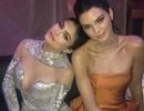 Gia đình Kardashian kiếm tiền khủng từ mạng xã hội