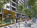 Eco Green Tower: Cơ hội sở hữu nhà cho người Việt trẻ