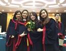 Học viện Tài chính tuyển sinh khóa 9 Thạc sỹ Tài chính Doanh nghiệp và Kiểm soát Quản trị