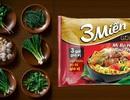 Mang vị Việt ra thế giới