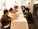 Người trẻ Việt nên chọn ngành gì để có lương 2.000USD?