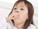 Lựa chọn nào hiệu quả và an toàn cho trẻ bị ho?