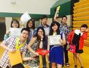 Chương trình THPT toàn diện Nebraska High School Program