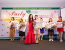 Cô gái 8x tài năng kiếm thêm tiền triệu mỗi ngày từ kinh doanh online