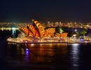 Khám phá mùa Đông nước Úc