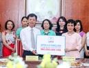 Ưu tiên xét tuyển học viên Apollo English vào hệ thống giáo dục cao cấp Nguyễn Bỉnh Khiêm