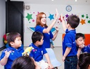 Để trẻ tự tin chinh phục thế giới: Từ ước mơ trong tầm ngắm tới bí kíp trong tầm tay