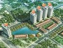 Cơ hội cuối cùng sở hữu những căn hộ đẹp nhất tại tòa HH3- FLC Garden City