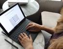 Khi tablet nâng cao trải nghiệm người tiêu dùng