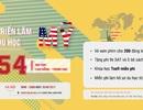 Khóa Business học 8 tháng, làm 12 tháng tại Northeastern University - hạng 49 các ĐH quốc gia Mỹ