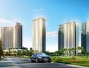 """Cơ hội sở hữu """"nhà đẹp – xe sang"""": Căn hộ D'.Capitale & Xe Mercedes S400"""
