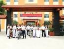 Trường Cao đẳng Y Dược Hà Nội thông báo tuyển sinh năm 2017