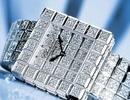 Đồng hồ Chopard - món đầu tư đắt giá