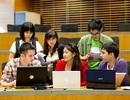 Singapore: Ngày hội du học và các cơ hội lập nghiệp