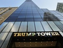 Đầu tư BĐS phong cách Donald Trump: Vị trí là giá trị trường tồn của dự án