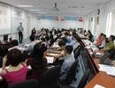 Học MBA theo cách của Đại học Harvard