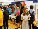 Nếu bạn đủ sức học và xin học bổng vào Đại học Monash, Úc