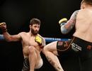 Cage Warriors - Bệ phóng của các võ sỹ MMA hàng đầu thế giới
