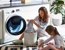 Sáng tạo công nghệ vào điện gia dụng để truyền cảm hứng cho phụ nữ