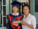 Lắng nghe ước mơ để thắp sáng tương lai trẻ thơ Việt