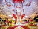 Queen Plaza Luxury – Xứng đáng là nơi lựa chọn hoàn hảo cho các cặp đôi