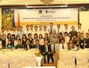 FBA - Một chương trình đào tạo thạc sỹ thực tế mang tính chuyên nghiệp cao