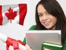 Làm sao để có cơ hội học tập tại các trường Đại học danh tiếng tại Canada?