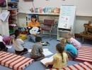 Trẻ em New Zealand biết 3 thứ tiếng khi còn học mẫu giáo