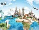 Lợi ích khi trở thành du học sinh tại Mỹ - Canada - Úc - New Zealand và cơ hội định cư
