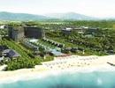 Nhà đầu tư chen chân mua căn hộ nghỉ dưỡng Phú Quốc