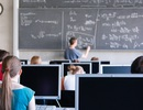 Giáo dục New Zealand xếp hạng nhất thế giới về chỉ số chuẩn bị cho tương lai