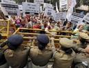 Ấn Độ: Em bé 10 tuổi bị người thân xâm hại tới mức mang thai