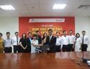 Cao đẳng thực hành FPT Polytechnic ký kết thỏa thuận hợp tác về đào tạo với VinMart+