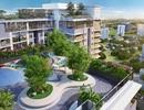 Dự án căn hộ tầm trung ở Hà Nội cạnh tranh sôi động