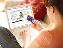 Dễ dàng tiếp cận sản phẩm khắp thế giới với thương mại điện tử