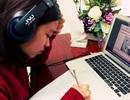 """Góc chuyên gia: Áp dụng chiến lược """"Ít hơn là Nhiều hơn"""" để chiến thắng bài thi TOEFL iBT"""