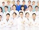 Chuỗi hệ thống nha khoa KIM và tham vọng mở thêm 100 cơ sở trong năm 2018
