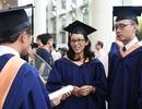 28 & 29/12: Giải đáp thắc mắc điền đơn online học bổng ASEAN - NUStrước giờ G