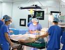 Bác sĩ tim mạch đầu tiên nhận chứng chỉ quốc tế: Thành công đến từ ê-kíp hoàn hảo