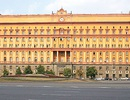 Nga lên kế hoạch khôi phục KGB