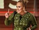 """Adele """"phản pháo"""" khi bị so sánh với công chúa chằn tinh"""