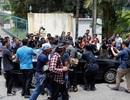 Malaysia-Triều Tiên: Khủng hoảng ngoại giao chưa từng có tiền lệ