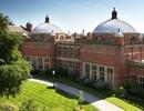 Phỏng vấn học bổng chương trình dự bị các trường ĐH top 30 Anh quốc